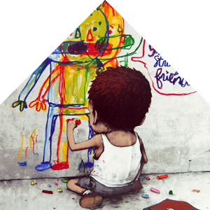 Dran's gallery
