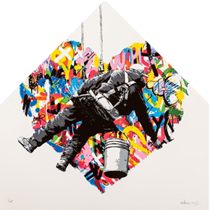 Martin Whatson's gallery